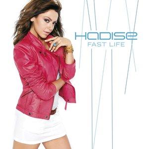Bild för 'Fast Life'