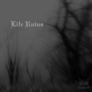 Image for 'Life Ruins'