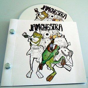 Image for 'Jamchestra'