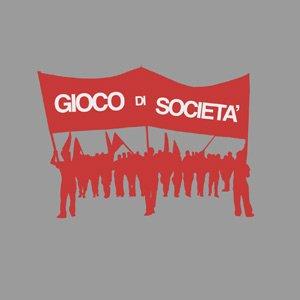 Image for 'Gioco di Società'