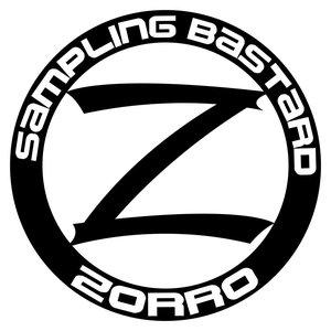 Image for 'DJ SBZ'