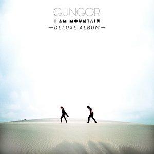 Immagine per 'I Am Mountain (Deluxe Version)'
