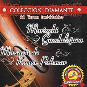 Image for 'Mananitas A Mi Madre'