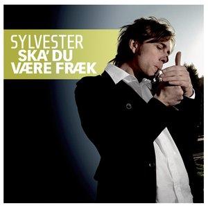 Image for 'Ska' Du Være Fræk'