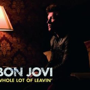Imagen de 'Whole Lot Of Leavin' (Int'l 2 trk Single)'