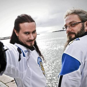 Image for 'Karelian Division'