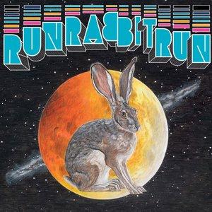 Image for 'Run Rabbit Run'