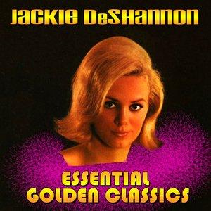 Image for 'Essential Golden Classics'