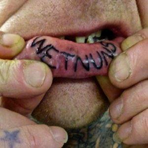 Image for 'Broken Teeth EP'