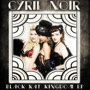 Immagine per 'Black Kat Kingdom'