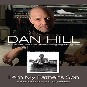 Image for 'I Am My Father's Son'