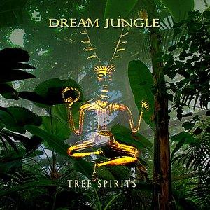 Image for 'Tree Spirits'