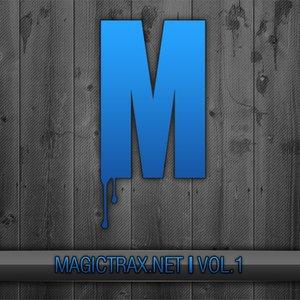 Bild für 'MagicTrax.net Vol.1'
