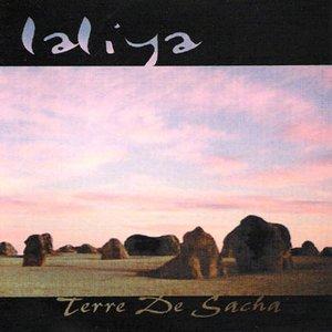 Image for 'Laliya (The Dreaming)'