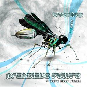 Image for 'Primitive Future EP'