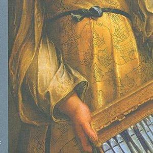 Image for 'To Saint Cecilia'