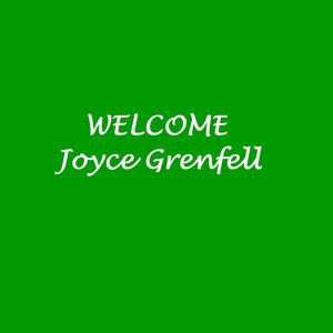 Image for 'Welcome'