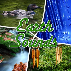 Image for 'Earths Sounds'