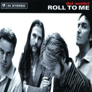 Image for 'Roll To Me'