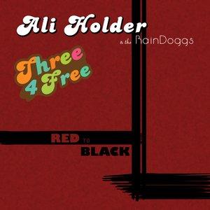 Imagem de 'Three 4 Free'