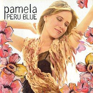 Image for 'Peru Blue'