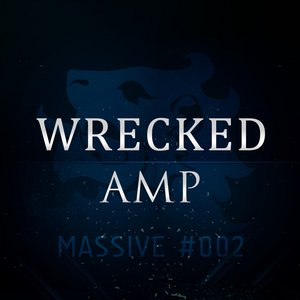 Image for 'Wrecked / AMP'