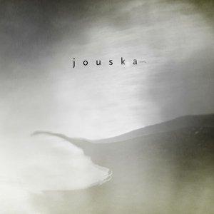 Image for 'jouska'