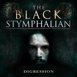 Image for 'Digression'