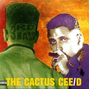 Image for 'The Cactus Cee/D'