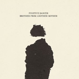 Immagine per 'Brother from Another Mother'