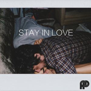 Image for 'Stay In Love (feat. Sam Sparro)'