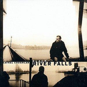 Bild für 'Black River Falls'