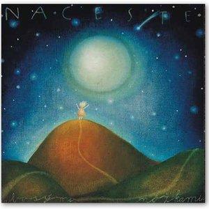 Image for 'Na ceste'