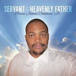 Bild för 'Servant of the Heavenly Father'