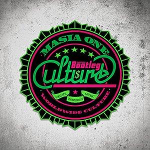 Image for 'Interlude - Couture Culture ft Billie V-Killah & MC Mesa'