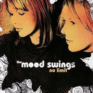 Bild für 'No Limit (Ruby Isle Remix)'