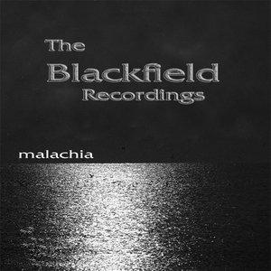 Image for 'Malachia'