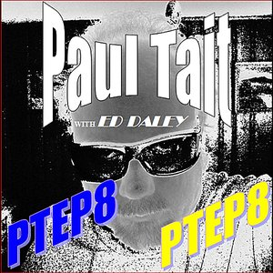 Image for 'Ptep8 (Paul Tait Extended Play #8)'