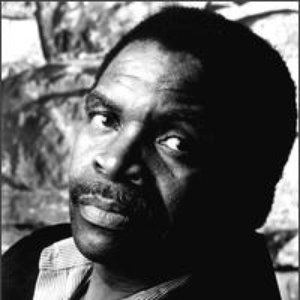 Image for 'Otis Clay'