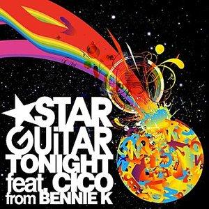 Imagen de 'Tonight (feat. CICO from BENNIE K)'
