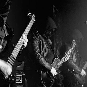 Bild för 'Polish black metal'