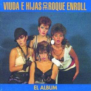 Image for 'El Album'