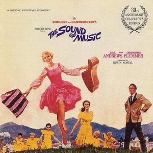 Image for 'The Sound Of Music'