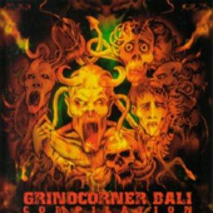 Image for 'Grindcorner Bali Compilation'