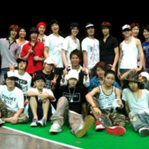 Image for 'ミュージカル「テニスの王子様」'
