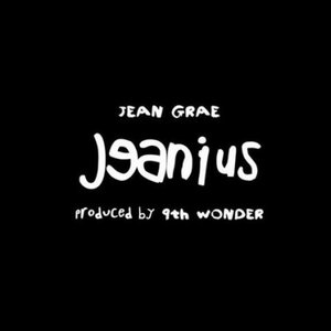 Image for 'Jeanius'