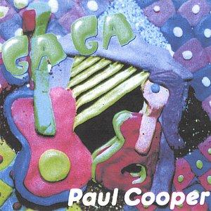 Image for 'GaGa'