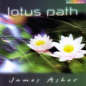 Image for 'Lotus Path'