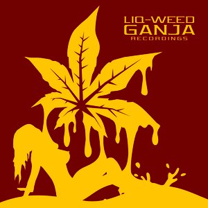 'Liq-weed Ganja'の画像