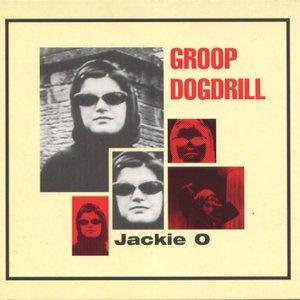 Bild für 'Jackie O'